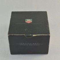 TAG Heuer Parts/Accessories 362830329540 pre-owned