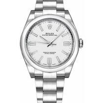 Rolex Oyster Perpetual 36 116000-0012 2020 nouveau