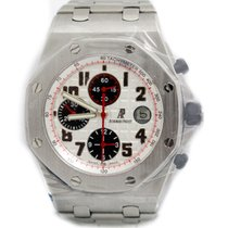 Audemars Piguet Royal Oak Offshore Themes Panda