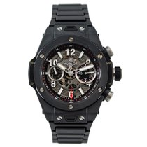 Hublot Big Bang Unico 411.CI.1170.CI new
