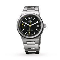 Tudor Men's M91210N-0001 North Flag Watch