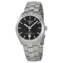 Tissot Men's T101.407.11.051.00 T-Classic PR 100 Watch