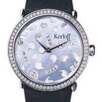 Korloff Lady Korloff 1