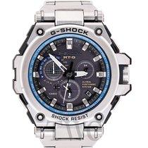 Casio G-Shock MTG-G1000D-1A2JF nov