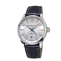 Frederique Constant FC-350RMS5B6 Runabout Automatic