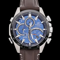 Casio Edifice EQB-501XBL-2AJF nov