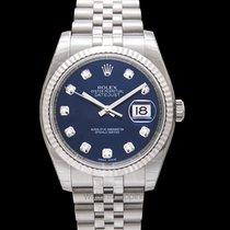 Rolex 116234 G new