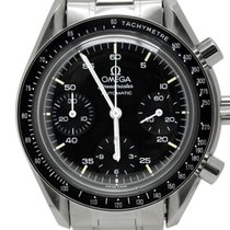オメガ Speedmaster Reduced 3510.50.00