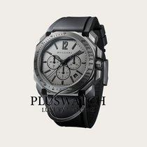 Bulgari Octo 102859  BGO41C14TVDHC new