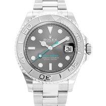 Rolex Watch Yacht-Master 268622
