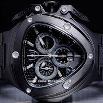 Tonino Lamborghini 55mm Quartz 3100 3106 new