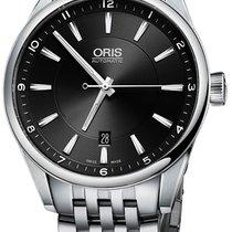 Oris Artix Date 01 733 7642 4034-07 8 21 80 nuevo
