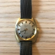 Longines Record 714103 1959 pre-owned