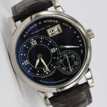 A. Lange & Söhne Lange 1 101.029 pre-owned