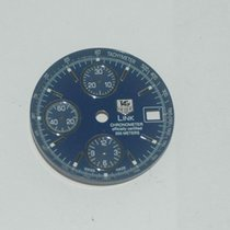 TAG Heuer Parts/Accessories 361945369666 pre-owned Link