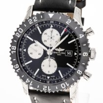 Breitling Chronoliner Y2431012/BE10 2020 new