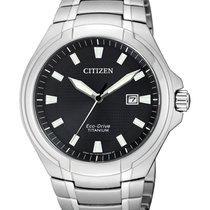 Citizen BM7430-89E new