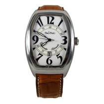 Paul Picot Firshire 3000 Automatic ref. 0751S