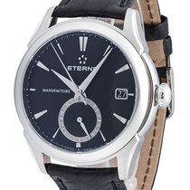 Eterna 1948 7680.41.41.1175 new