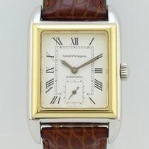Girard Perregaux Richeville 2520 pre-owned
