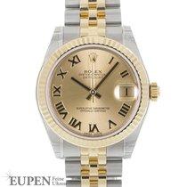 Damenuhren rolex  Rolex Damenuhr - 15.170 Rolex Damenuhren auf Chrono24