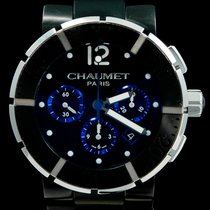 Chaumet Class One Chronograph XXL