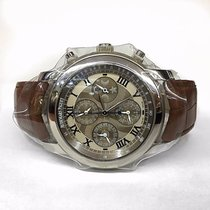 Audemars Piguet 26094bc.oo.d095cr.01 White gold 2007 Jules Audemars 43mm pre-owned United States of America, New York, New York