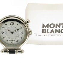 Montblanc 5708 2019 new