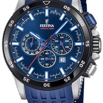 Festina F20353/3 nov