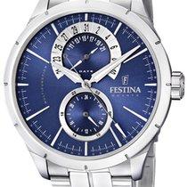 Festina F16632/2 new