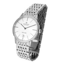Hamilton Intra-Matic new Automatic Watch only H38455151