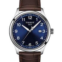 Tissot T116.410.16.047.00 2019 new