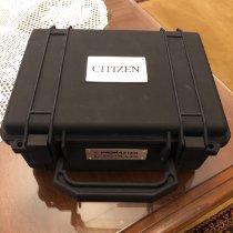 Citizen BN2025-02E καινούριο Ελλάδα, IGOUMENITSA