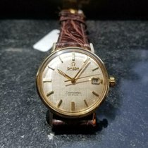 Omega Seamaster DeVille 34mm Gold United States of America, California, Beverly Hills