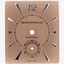 Girard Perregaux Vintage 1945 1999 nouveau