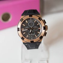 Concord Rose gold Automatic 46mm pre-owned