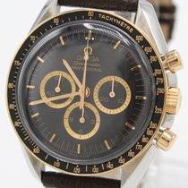 Omega Speedmaster Professional Moonwatch 3366.51.00 2006 używany