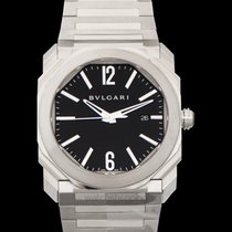 Bulgari Octo 102031 new