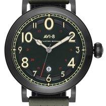 AV-4067-03 new