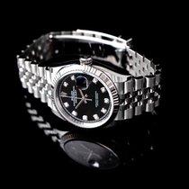 Rolex Datejust 126234-0027 new