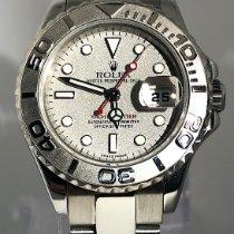 Rolex Yacht-Master 169622 2001 gebraucht