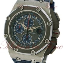 Audemars Piguet Royal Oak Offshore Chronograph 26568PM.OO.A021CA.01 occasion