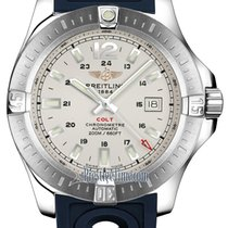 Breitling Colt Automatic 44mm a1738811/g791/228s