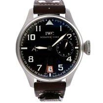 IWC Ref. IW500422