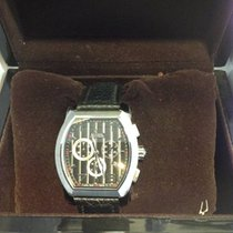 Bulova Accutron  63B146 Stratford Chronograph