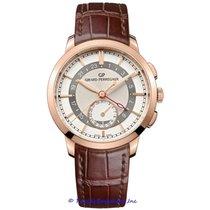 Girard Perregaux 1966 49544-52-131-BBB0 new