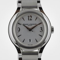 Baume & Mercier Ilea 08767 new