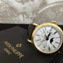百達翡麗 (Patek Philippe) 5159J Perpetual Calendar Retrograde...