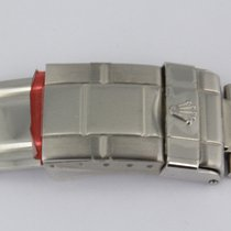 Rolex Yacht Master Clasp NEW