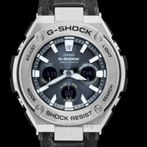 Casio G-Shock GST-W330C-1AJF nov